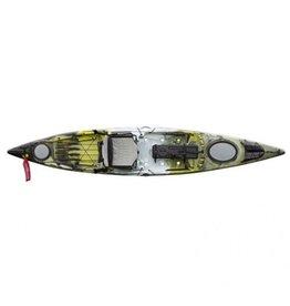 Jackson Kayak Jackson Cuda 12