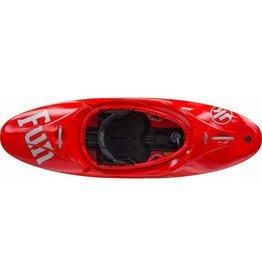 Jackson Kayak Fun 15