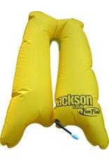 Jackson Kayak Fun Float luchtzak
