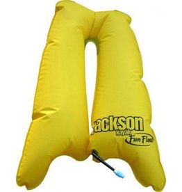 Jackson Kayak Jackson Fun Float Luchtzak