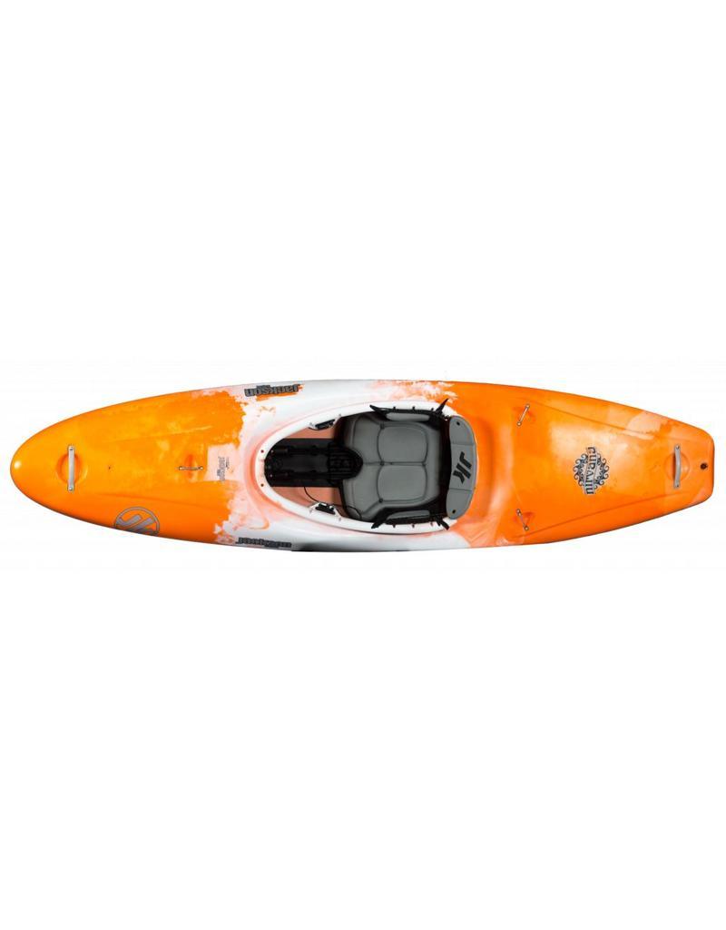 Jackson Kayak Jackson Nirvana L