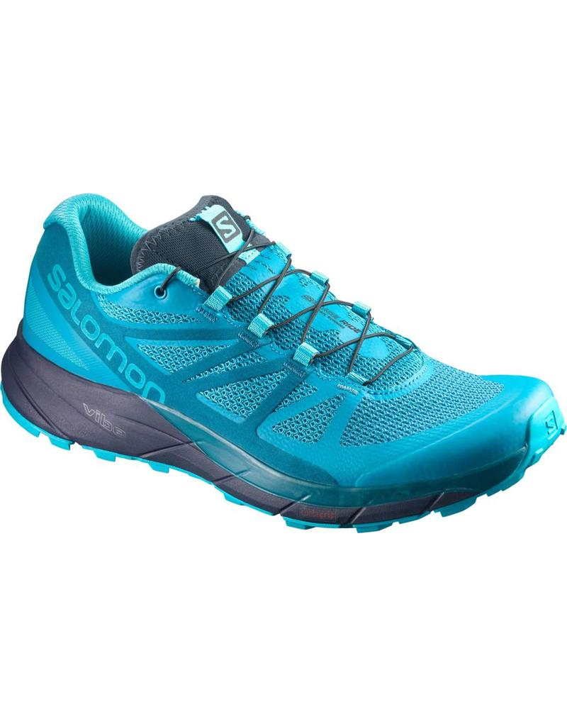 Salomon Sense Ride W - Dames