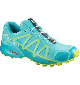Salomon Salomon speedcross 4 w - dames