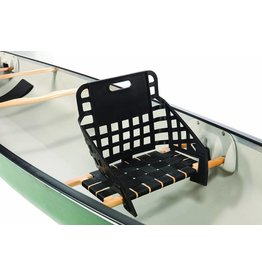 Lavika Lavika Canoe Seatback