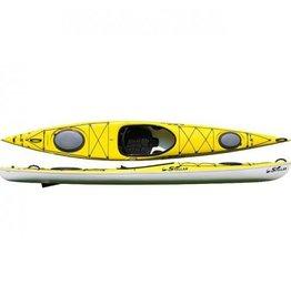 Stellar Stellar S14 Touring Kayak Excel