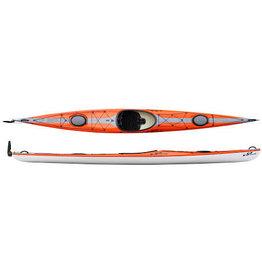 Stellar Stellar S18R Racing Kayak Sport