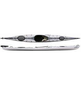 Stellar Stellar S18 Touring Kayak Sport