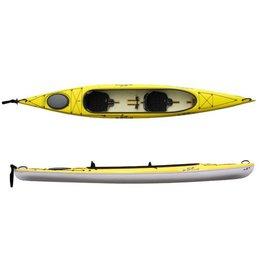 Stellar Stellar ST16 Tandem Kayak Sport
