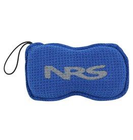 NRS Deluxe Boat Sponge (Spons)