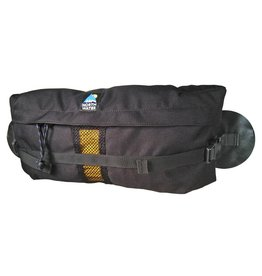 North Water North Water InteriorMount Cockpit Bags - pr