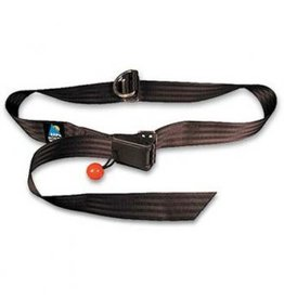 North Water Quick Release Belt