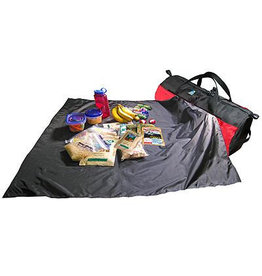 North Water Sea Tec Provision Pack