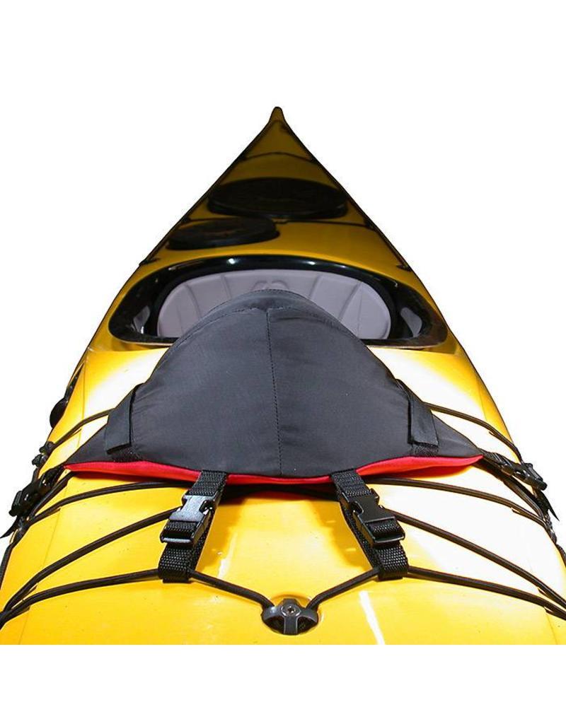North Water North Water Turtleback Deck Bag