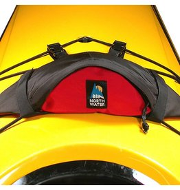 North Water North Water Turtleback Deck Bag