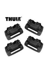 Thule Thule Kitset 4000 serie