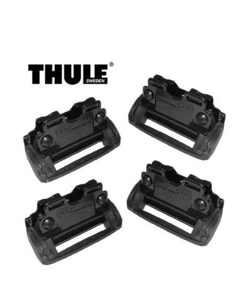 Thule Kitset 4000 serie