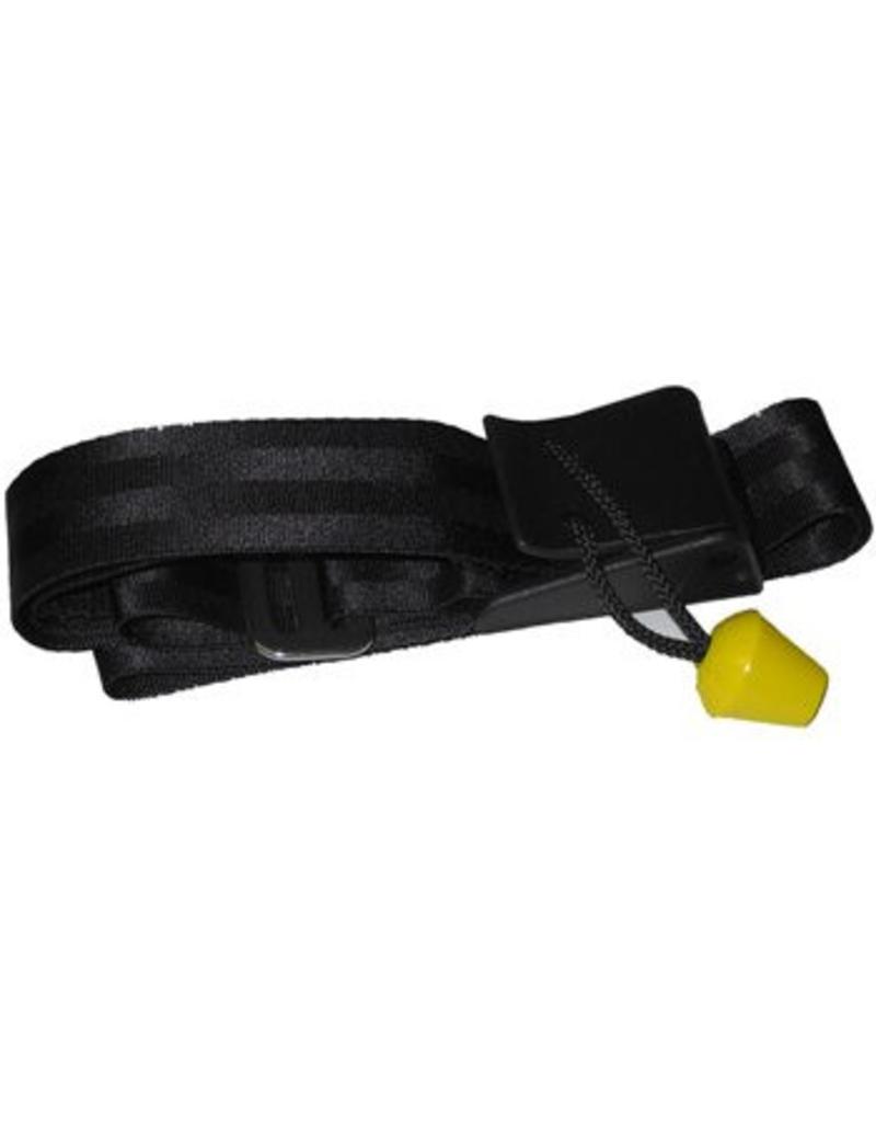 Yak Yak Quick Release Harness Belt