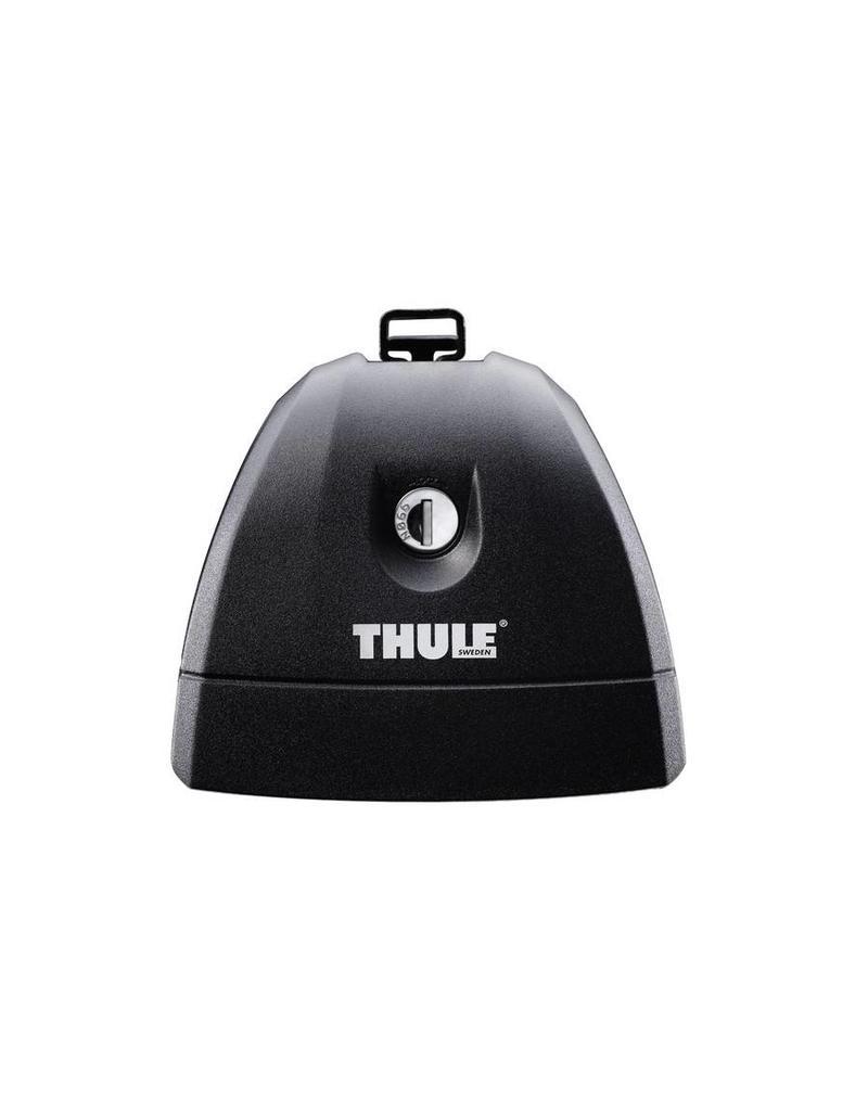Thule Thule Rapid System 751