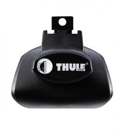 Thule Thule Rapid System 757
