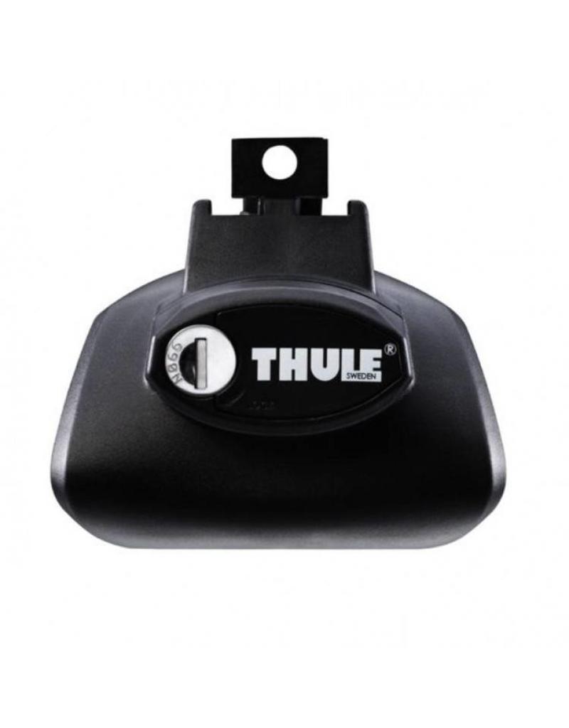 Thule Thule Rapid System 757