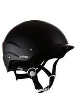 WRSI WRSI Current Helm