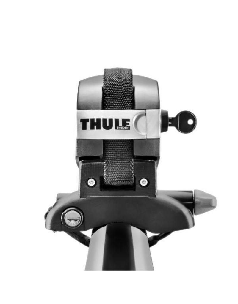 Thule SUP Taxi Carrier