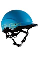 WRSI Trident composiet Helm
