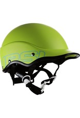 WRSI WRSI Trident composiet Helm