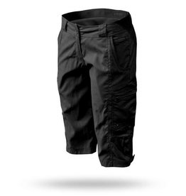 Level Six Level Six Connectress Capri Pant