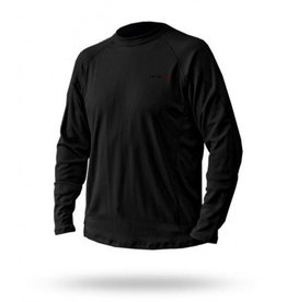 Level Six Level Six Hot Fuzz Top L/S