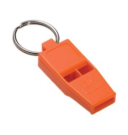 Chums Chums Rescue Whistle