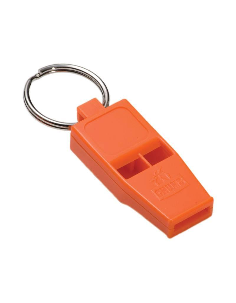 Chums Rescue Whistle
