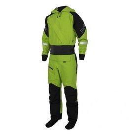 NRS NRS Navigator Paddling Suit