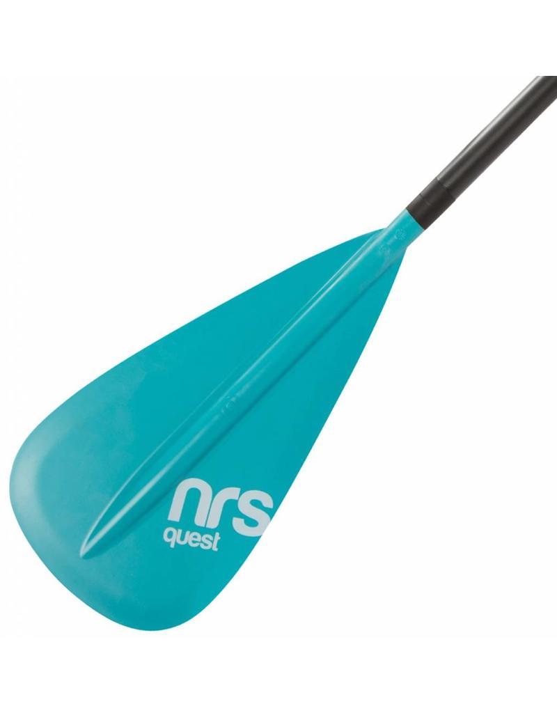 NRS Quest SUP Peddel