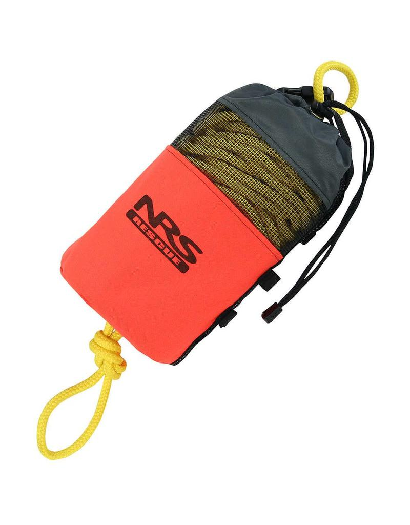 NRS Standaard Rescue Throw Bag