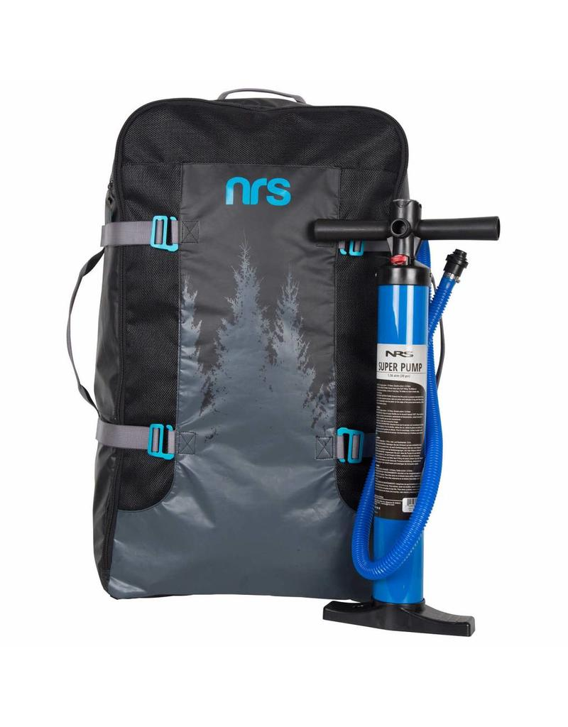 """NRS NRS Thrive 9'10"""" Inflatable SUP"""