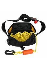 NRS Towline 15 meter