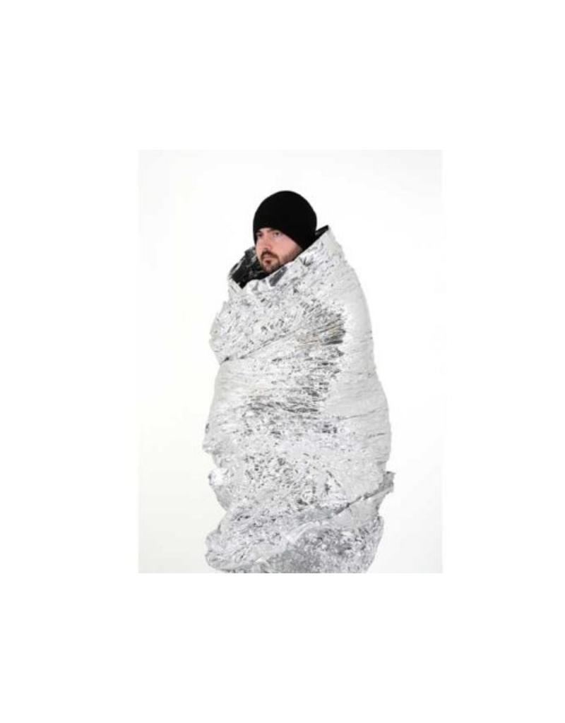 LifeSystems Blizzard Blanket