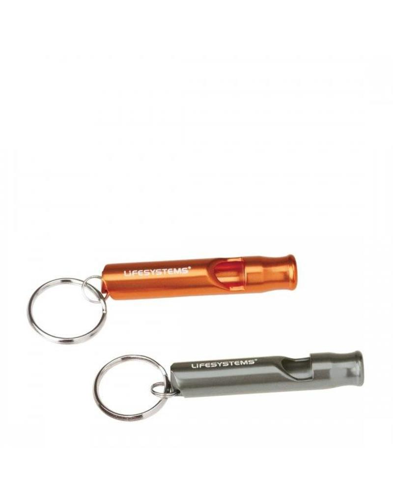 LifeSystems LifeSystems Mountain Lite Whistle