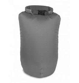 LifeVenture LifeVenture DriStore Bag 40L