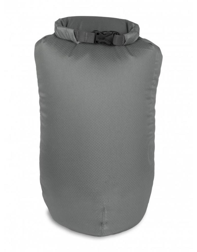 LifeVenture LifeVenture DriStore Bag