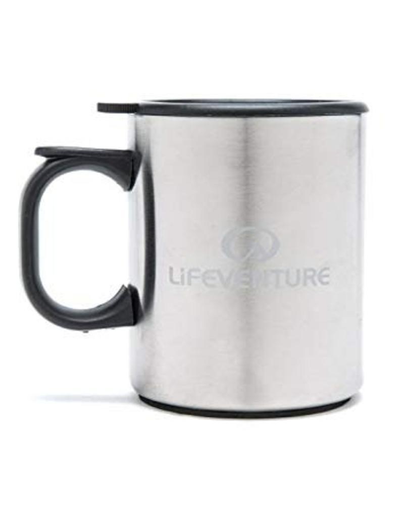 LifeVenture Trek Mug