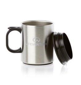 LifeVenture LifeVenture Trek Mug