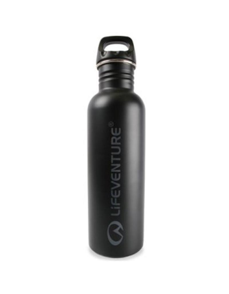 LifeVenture LifeVenture Stainless Steel Bottle