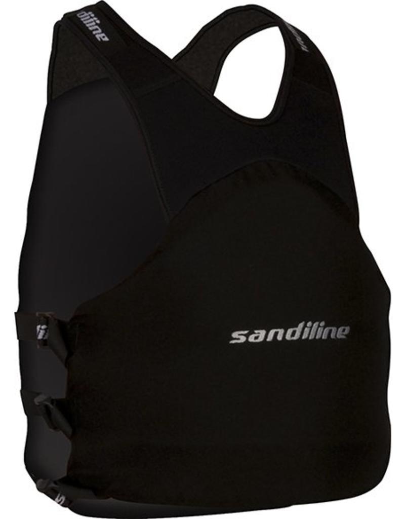 Sandiline Sandiline PFD PRO