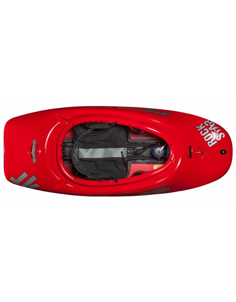 Jackson Kayak Jackson 2014 Rockstar S