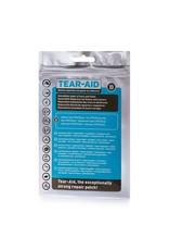 Tear-Aid Tear-Aid Kit Type B