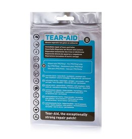 Tear-Aid Tear-Aid Kit Type B