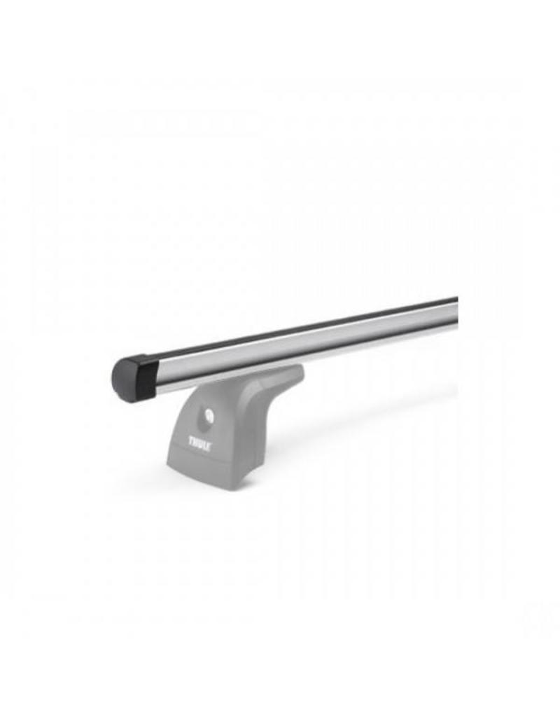 Thule Thule Heavy-Duty Bar 390