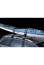 Thule Thule Kayak Carrier 873